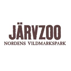 Järvzoo