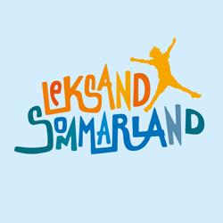 Leksand Sommarland
