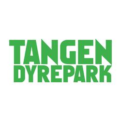 Tangen Dyrepark
